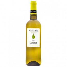 Plantadeta Chêne Vin Blanc 2015